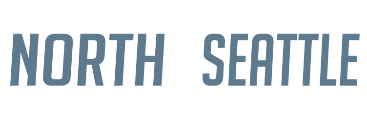 North Seattle Church of the Nazarene > Sermons > Prayer Prompts
